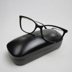 e4d7561770 Italy! Dolce   Gabbana DG 3243 Eyeglasses OLE335 Michael Kors 206 M2723S  Women s Sunglasses OLL217 Versace ...